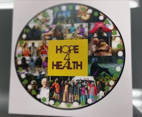 Hope 4 Health Organisation